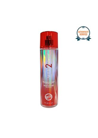 No Color color Fragrances . Beverly Hills 90210 Very sexy Body Mist 236ml -
