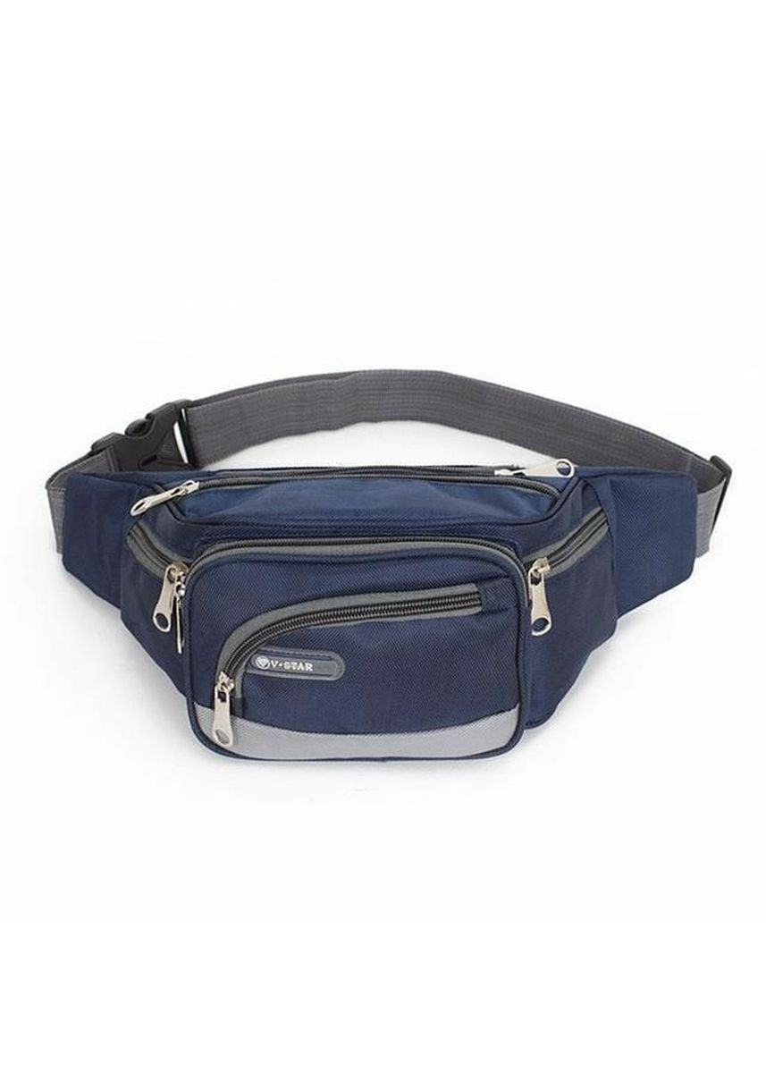 Navy color Messenger Bags . EM'S Tas Pria New Collection Navy -