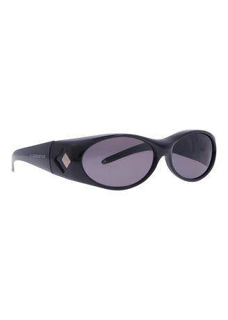 ad78653392 Fitoverspecs Fit Over Wear Over Sunglasses - FS3