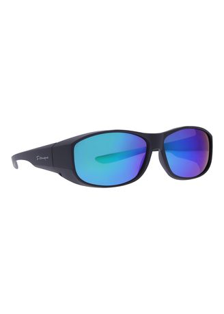 0d4558de82 Fitoverspecs Fit Over Wear Over Sunglasses - FS5B