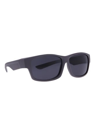 31916117d0 Fitoverspecs Fit Over Wear Sunglasses - DFS2A
