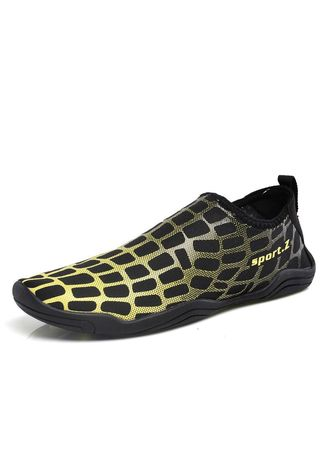 Sports Shoes . Kids Sea Wet Water Beach  water shoes  Training shoes Swimming shoes Buy two get one free -