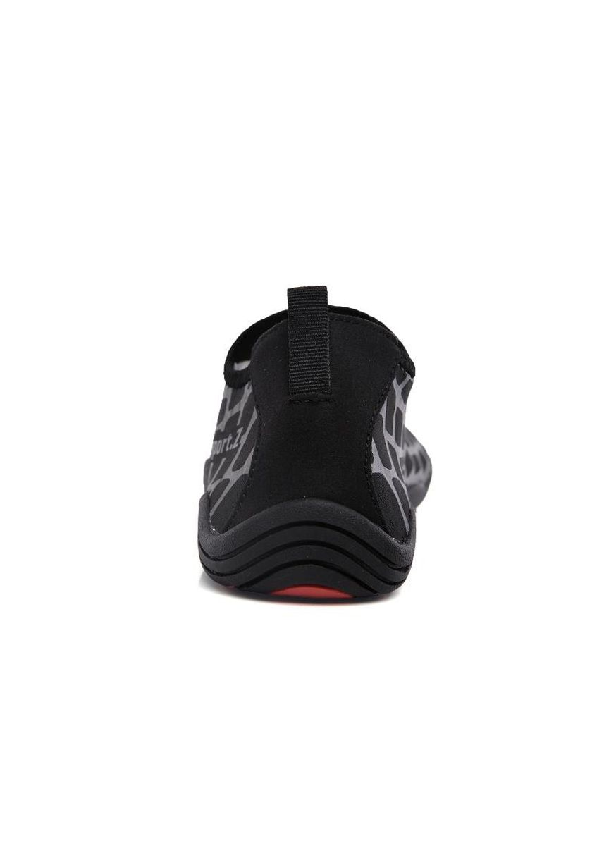 Black color Sports Shoes . Kids Sea Wet Water Beach  water shoes  Training shoes Swimming shoes Buy two get one free -