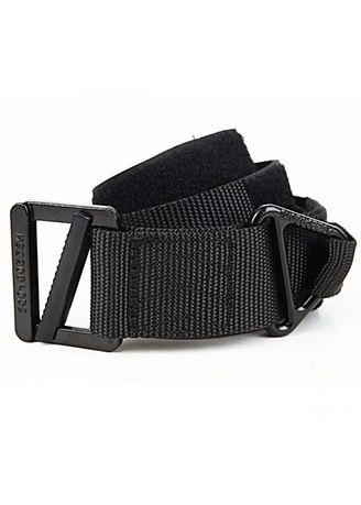 Black Hawk Nylon Military Tactical Belt | Men's Belts