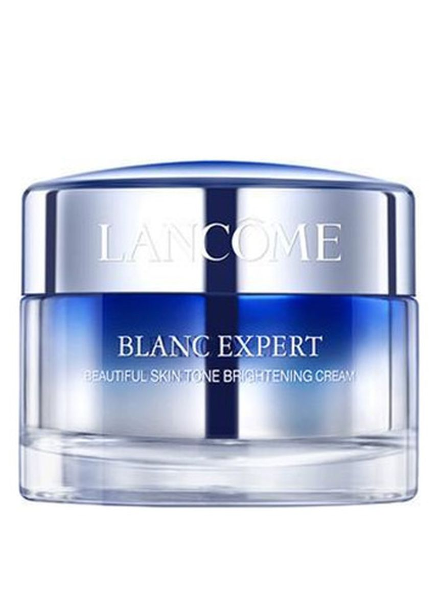 Blue color Other . Blanc Expert Beautiful Skin Tone Brightening Cream -