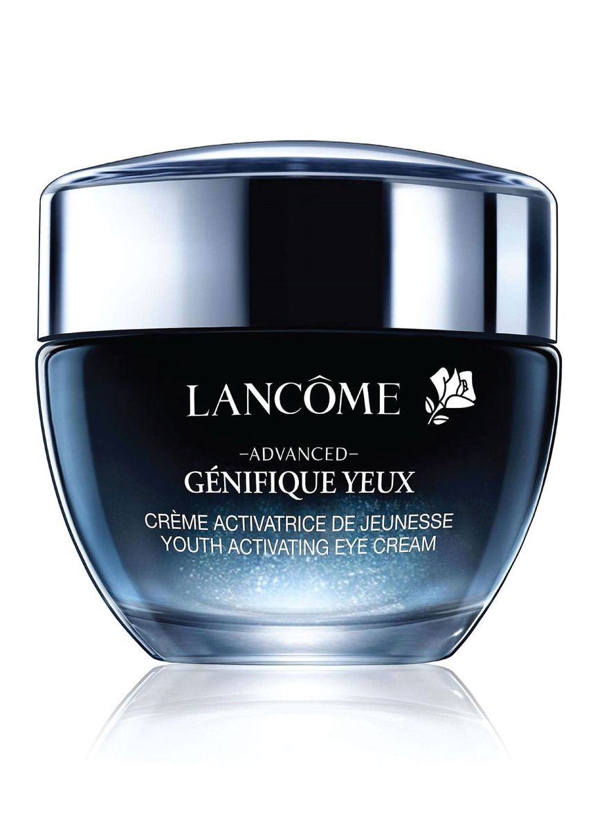 No Color color Serum & Treatment . Advanced Génifique Eye Cream 15ml -