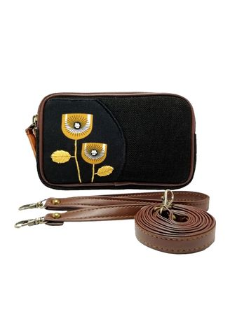 Wallets and Clutches . Dompet Mini Poke Marawa Cupsy -