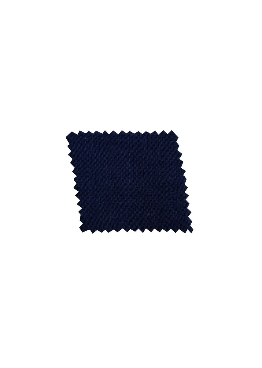 Navy color Dresses . Poly Foal Polos -