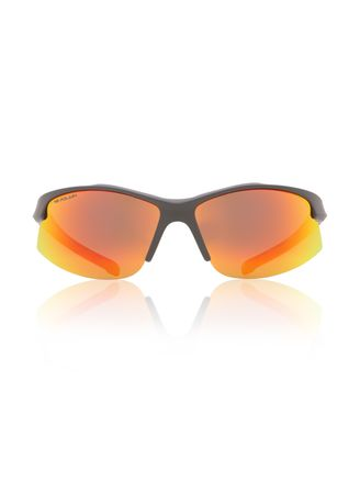 Red color Sunglasses . Sorrento Boost Eyewear -