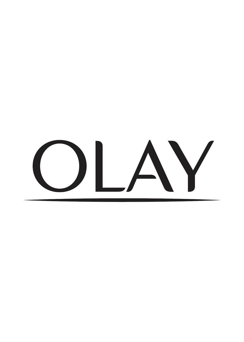 No Color color Toner & Cleanser . Olay Total Effects Non-Foaming Cleanser 100g -