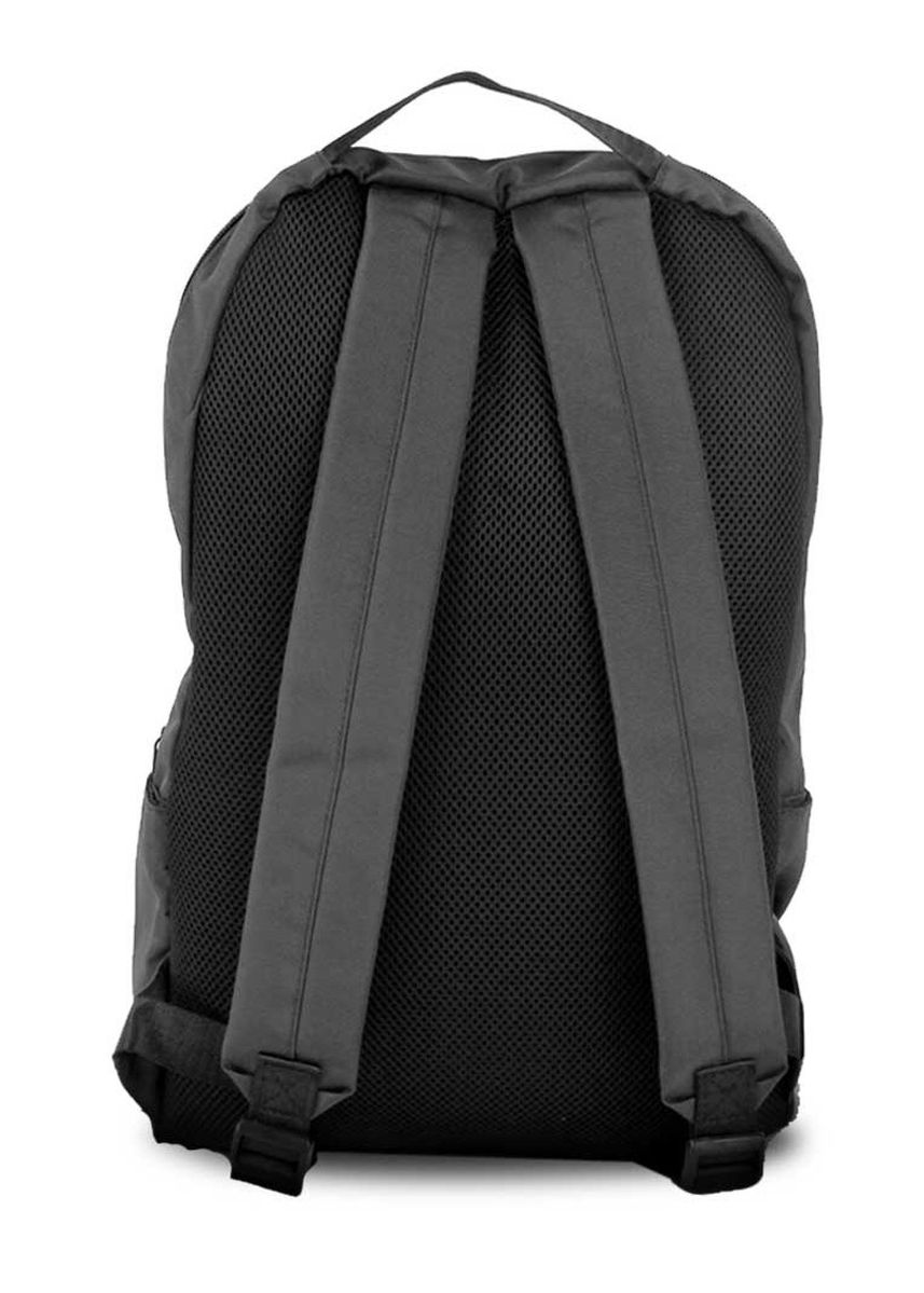 Black color Backpacks . Timeless Manila Axel Backpack -