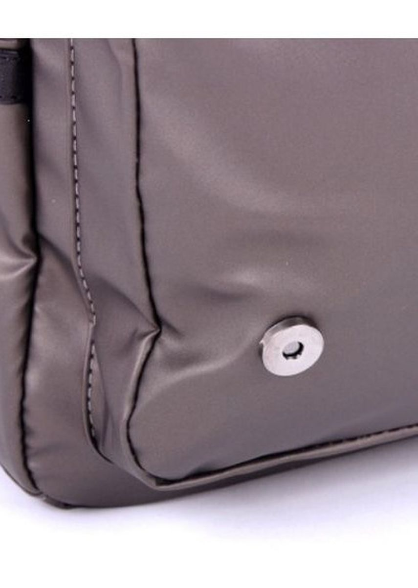 Brown color Backpacks . Timeless Manila Persson Backpack -