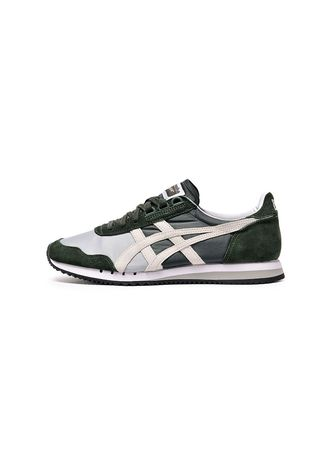 buy online 7b757 ab90e Asics Onitsuka Tiger Dualio/ D600N-8201 | Men's Sports Shoes ...
