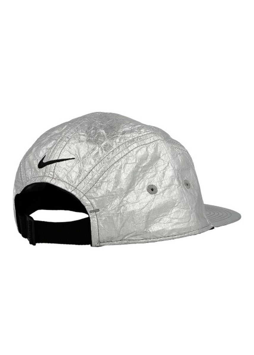 Silver color Hats and Caps . Nike Mars Landing Cap -