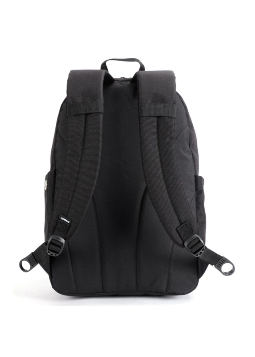 Black color Backpacks . Everyday Deal GEM Business Backpack w/ Laptop Compartment -