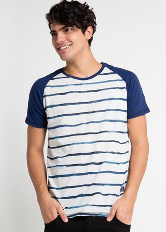 Multi color T-Shirts and Polos . X8 Aarav T-Shirts -