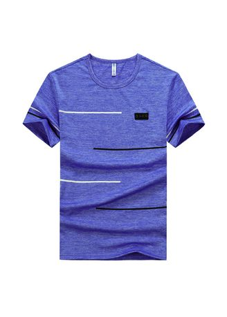 T-Shirts and Polos . short sleeve undercoat -