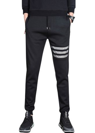 Casual Trousers and Chinos . Men's casual trousers, leggings and overalls -
