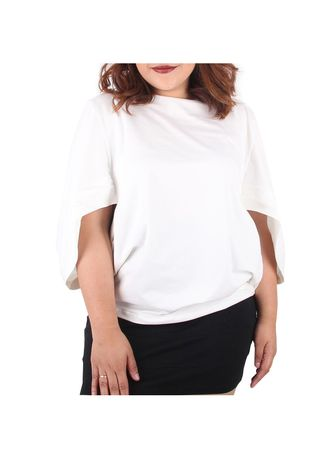 Tops and Tunics . Timeless Manila Zoey Top -