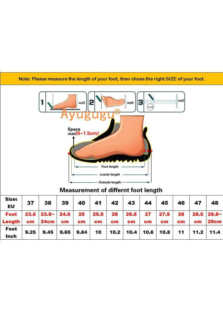 น้ำตาล color บู้ต . Summer Autumn Winter Boots For Men Rubber Ankle Combat Work Shoes -