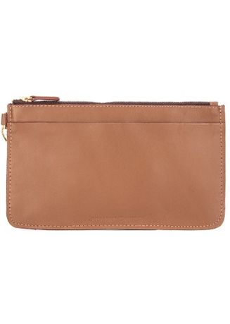 Wallets and Clutches . Julianne Candice Wristlet -