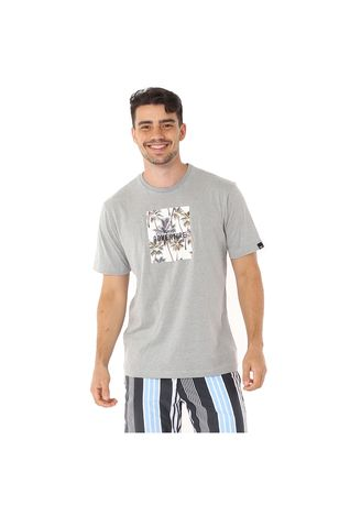 Casual Shirts . Mossimo Men's Muscle Tee -