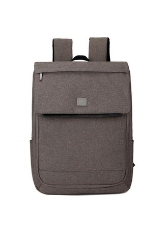 Backpacks . Women's Casual Simple Business Backpack -