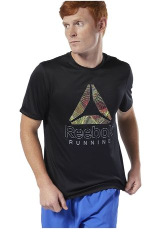 T-Shirts and Polos . Men Graphic Tee Shirts -