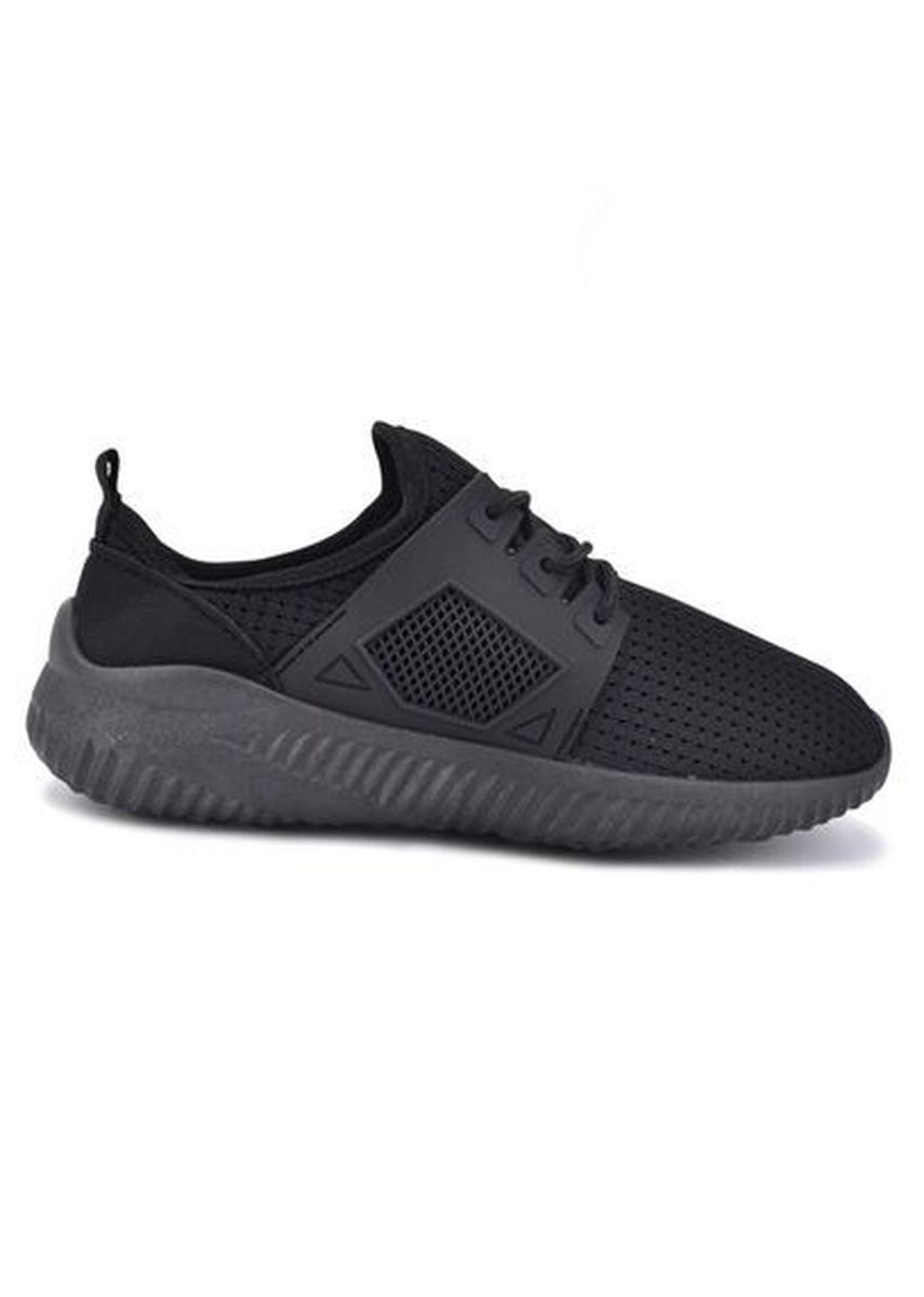 Black color Casual Shoes . Tanggo Women's Sneakers -