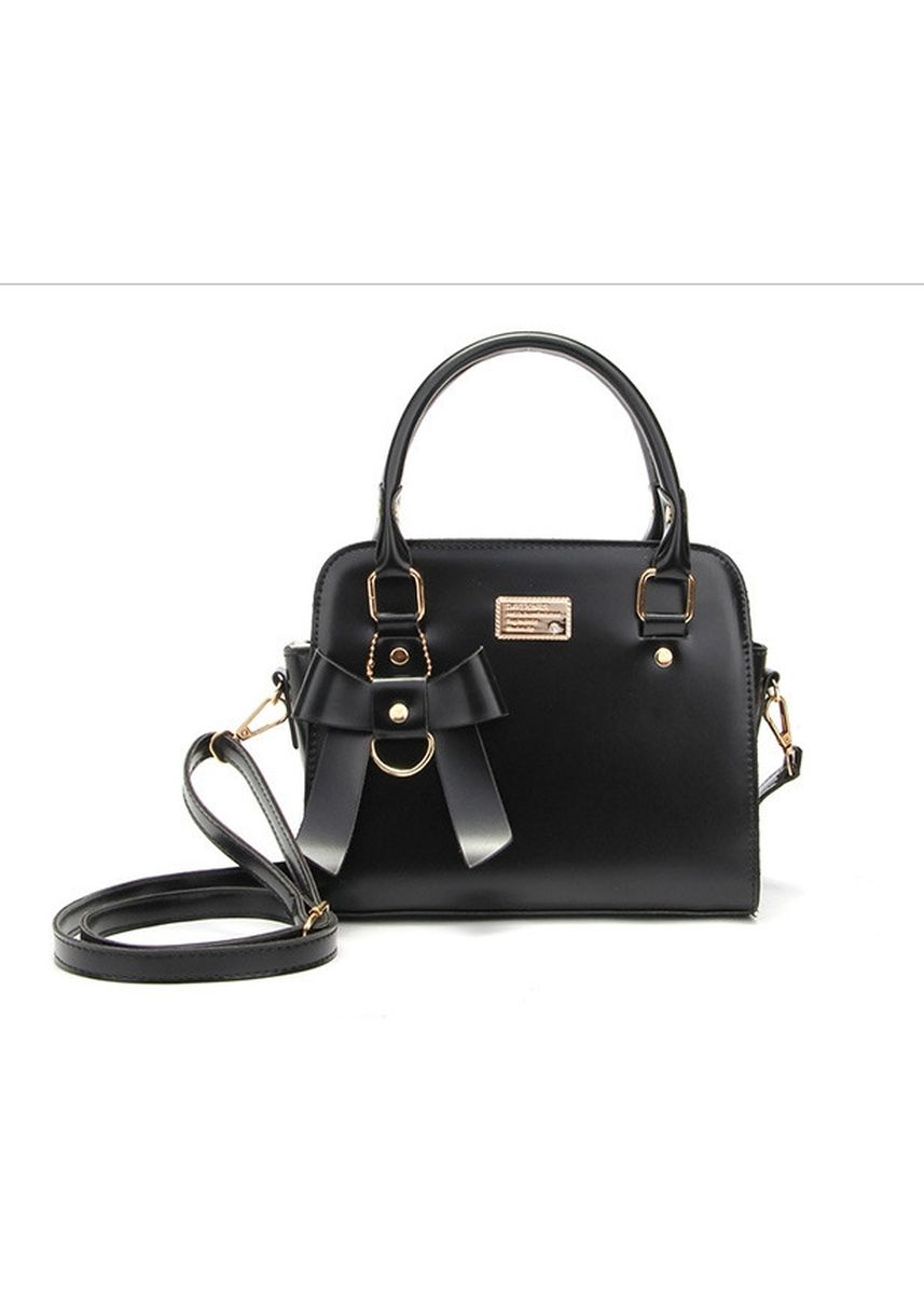 Black color Sling Bags .  Ps bag store กระเป๋าสะพาย  -