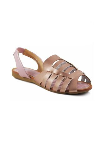 Sandals and Slippers . Khoee Women's Fashion Sandals -