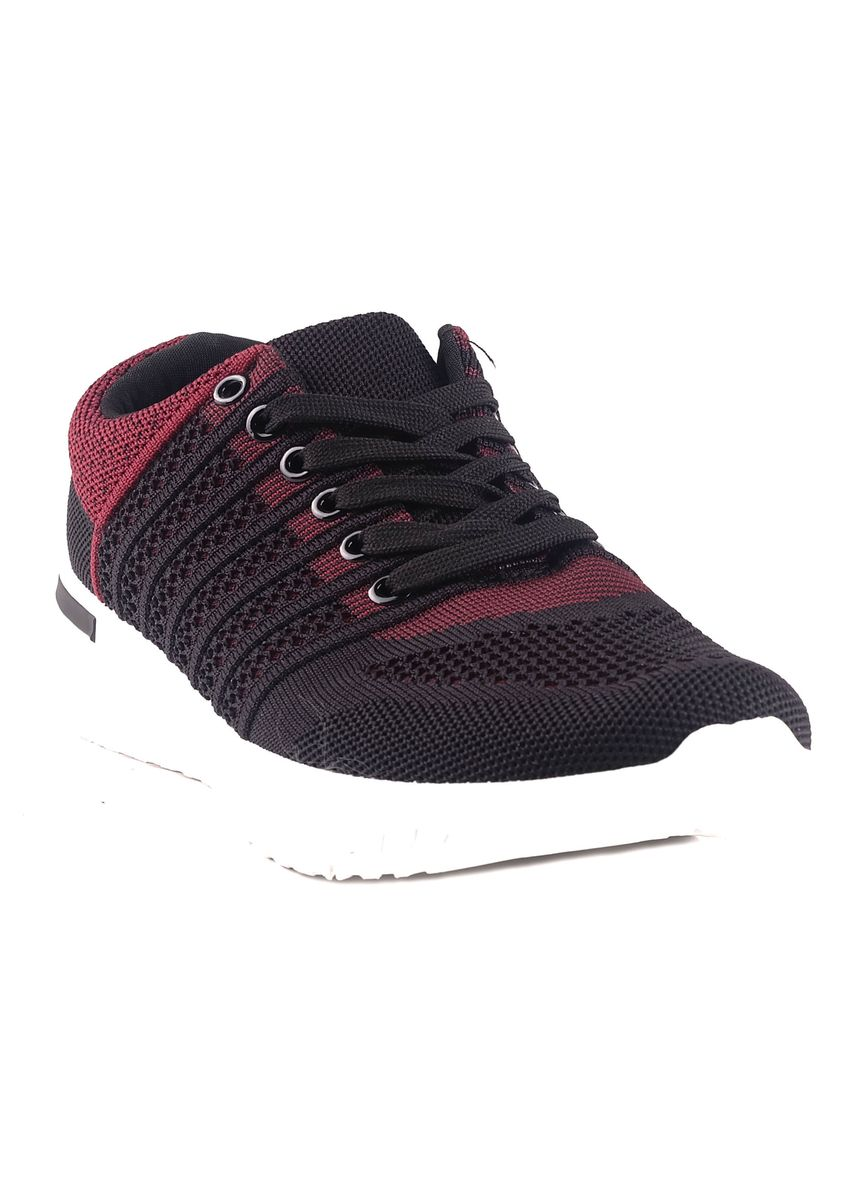 Black color Casual Shoes . Jackson Made 1SG -