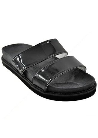 Sandals and Slippers . Khoee Women's Flip Flop Slippers -