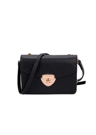 Wallets and Clutches . Devid Jones กระเป๋าสตางค์ Wallets And Clutch Bag -