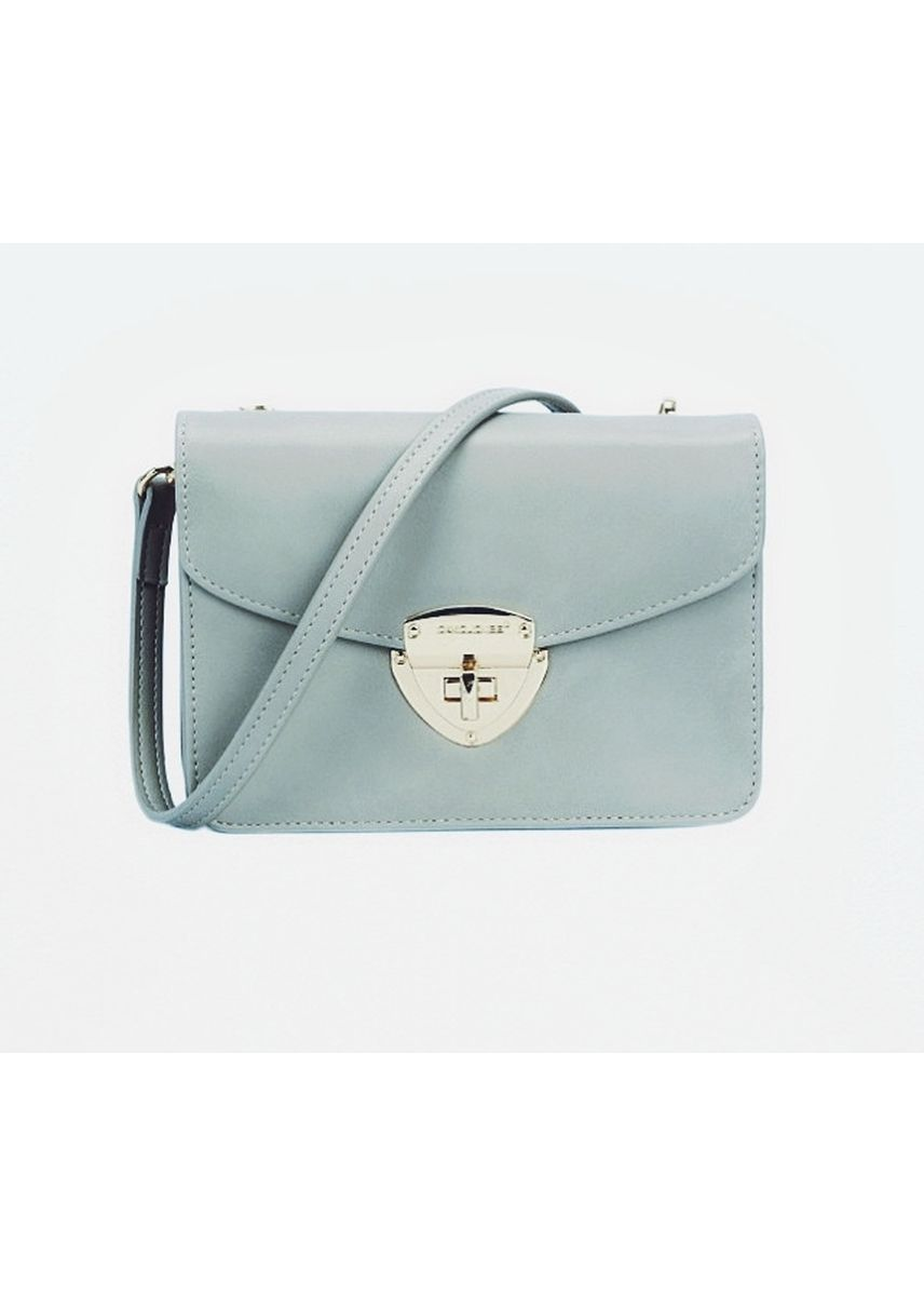 Green color Wallets and Clutches . Devid Jones กระเป๋าสตางค์ Wallets And Clutch Bag -