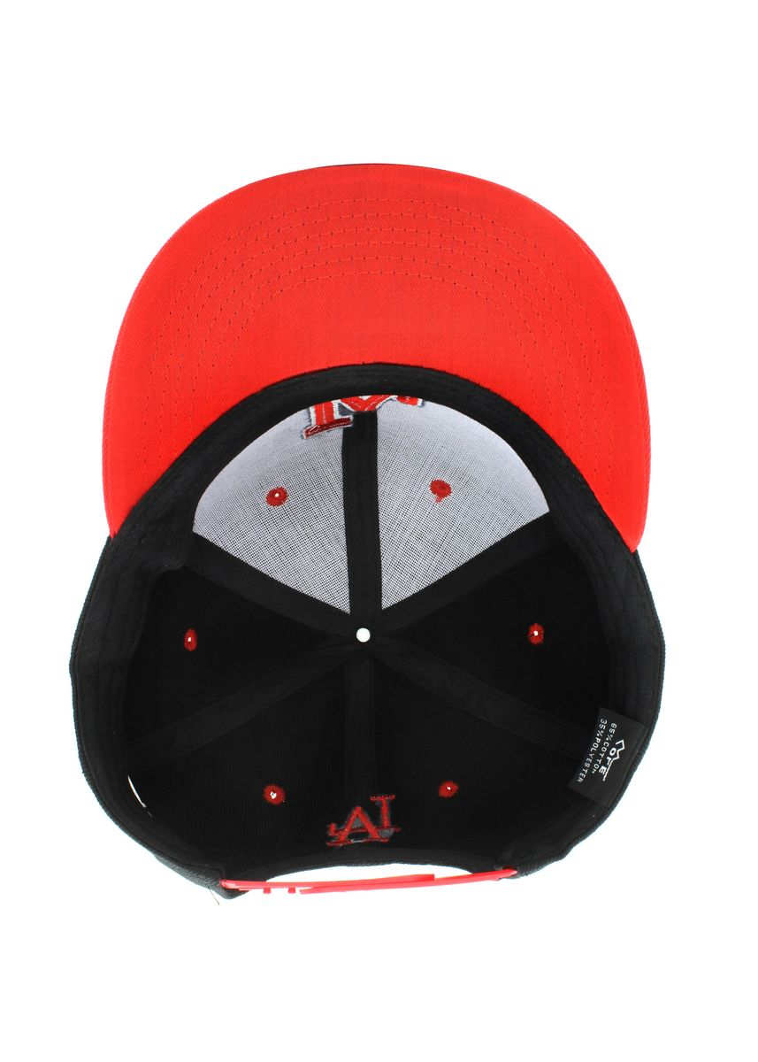 Multi color  . Digisoria Unisex Hip-hop Snapback LA Los Angeles Baseball Cap -