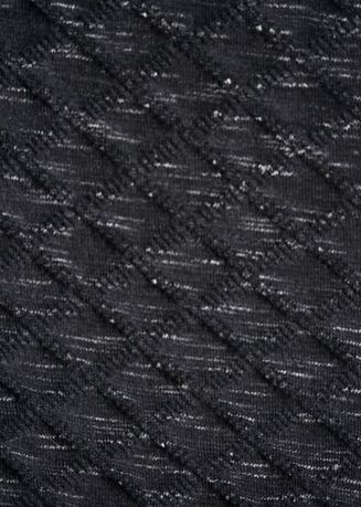 Black color Cotton . Blister Uban -