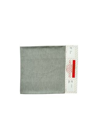 Grey color Cotton . LC CVC 20 -