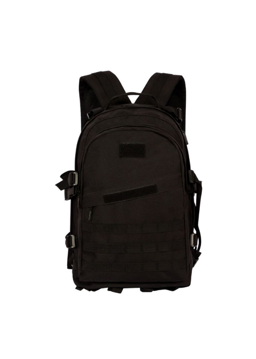 Black color Travel Wallets & Organizers . Jedi Survival Outdoor Tactical Backpack -