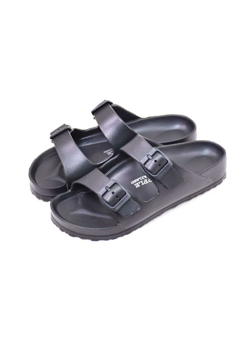 Multi color Sandals and Slippers . BG2562 -