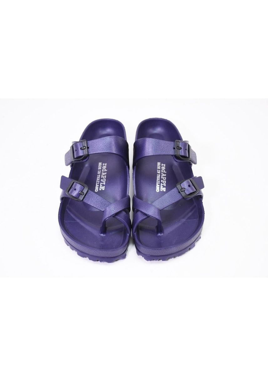 Multi color Sandals and Slippers . BG2572 -