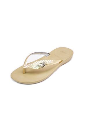 Sandals and Slippers . AP5961-1 -