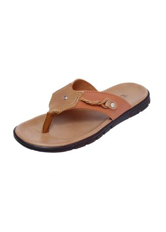 Sandals and Slippers . Sandal pria CAMOE MAGNUSIA c15 -