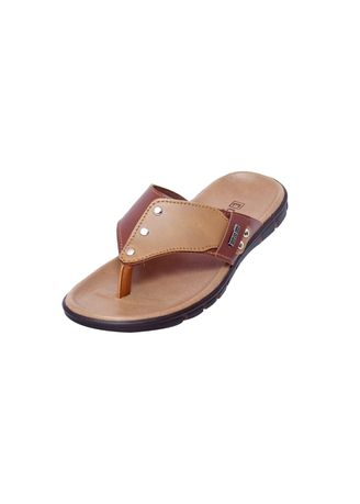 Sandals and Slippers . Sandal Pria CAMOE MAGNUSIA c07 -
