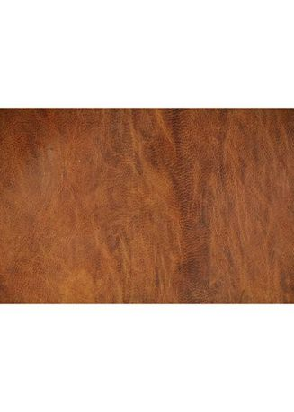 Brown color Leather . Leather #4 -