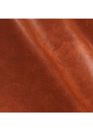 Brown color Leather . Leather #11 -