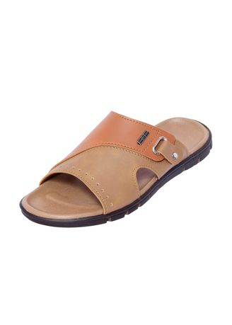 Sandals and Slippers . Sandal Pria Camoe Magnusia C05 -