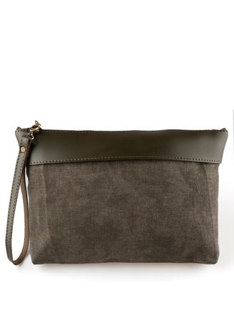 Wallets and Clutches . Clutch 7 -
