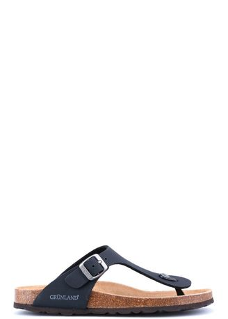 Sandals and Slippers . GRUNLAND - GRECO -