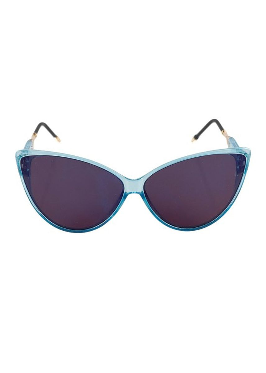 Sunglasses . Freak Right 9066 Sunglasses -